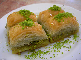 baklava1_small