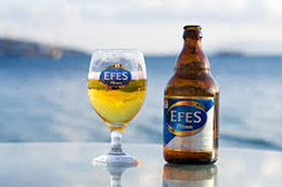 efes_small