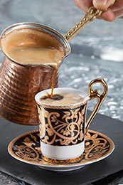 turkish-coffee-1_small